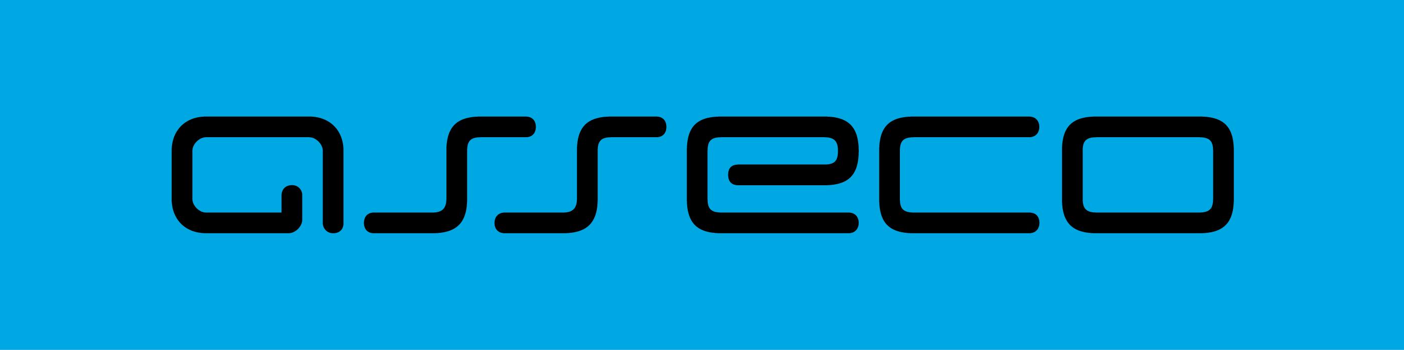 Asseco Lietuva - informacinės sistemos reiklioms organizacijoms
