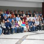 9th International Bebras Task Workshop in Torun, Poland.