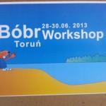 9th International Bebras Task Workshop in Torun, Poland2