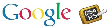Google CS4HS