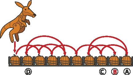 39-soklioji-kengura
